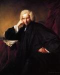 Laurence_Sterne_by_Sir_Joshua_Reynolds.jpg